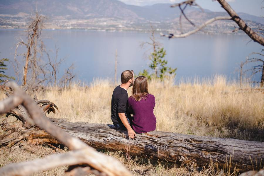 kelowna-wedding-photographer_1552