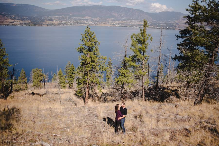 kelowna-wedding-photographer_1558