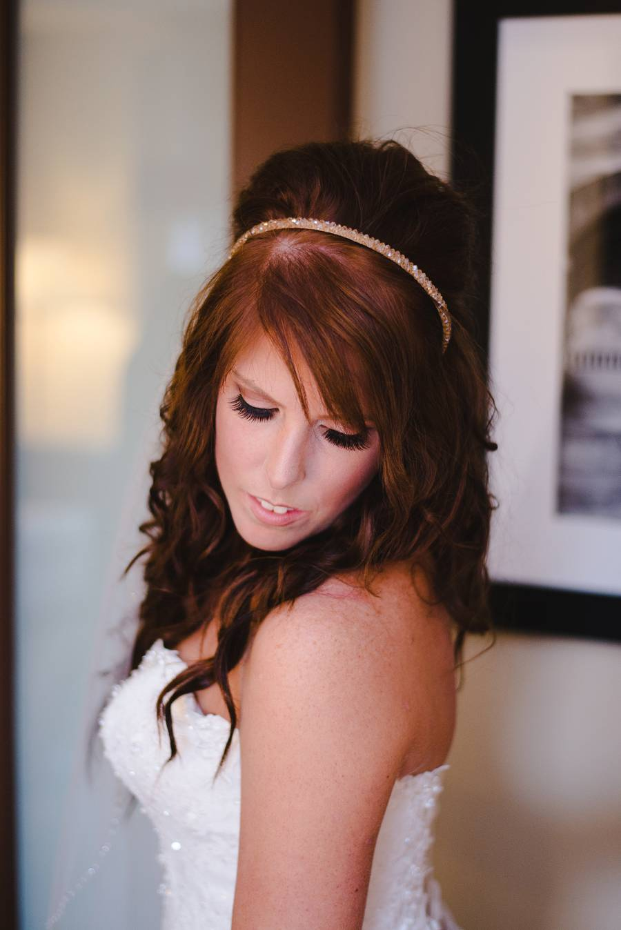 kelowna-wedding-photographer_1602