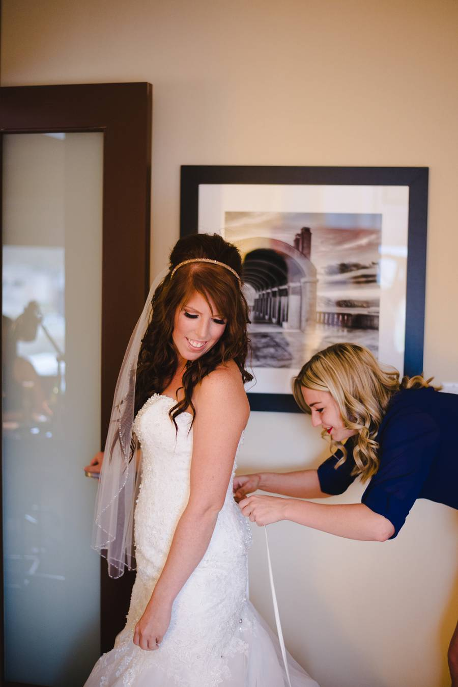 kelowna-wedding-photographer_1603