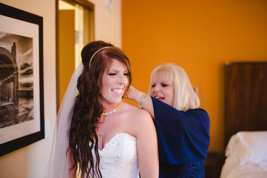 kelowna-wedding-photographer_1604