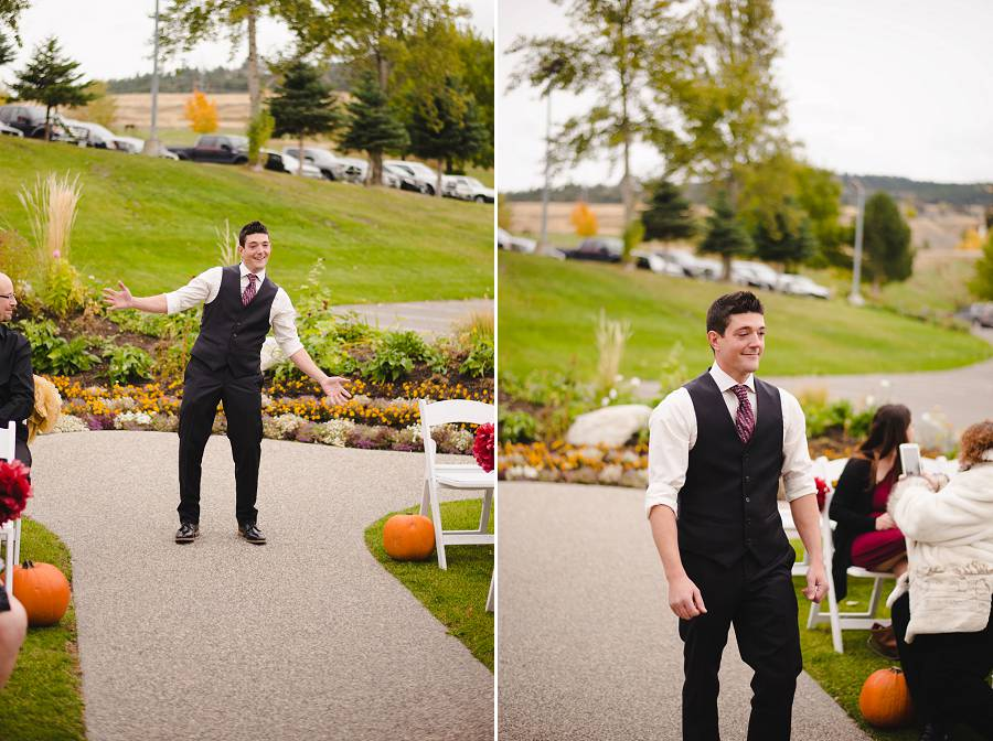 kelowna-wedding-photographer_1609