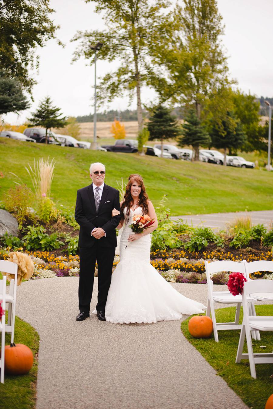 kelowna-wedding-photographer_1610