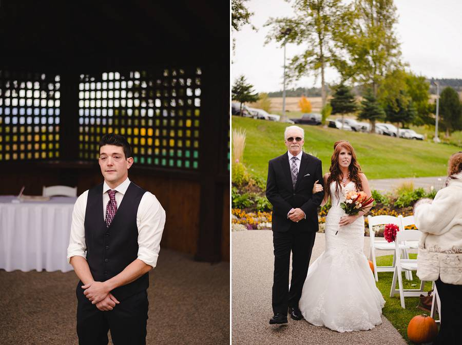 kelowna-wedding-photographer_1611