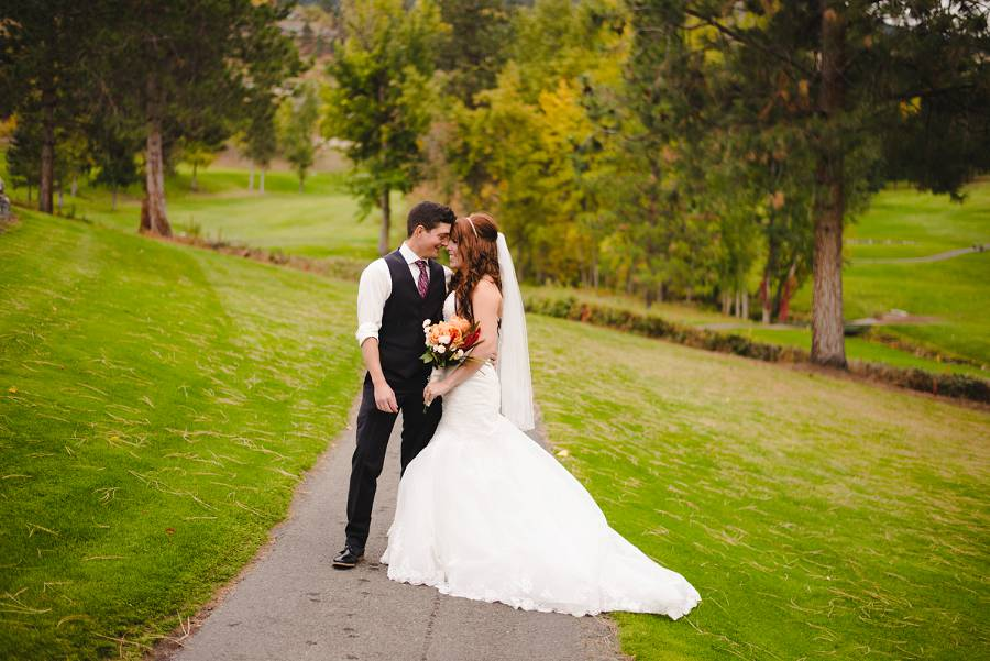 kelowna-wedding-photographer_1625