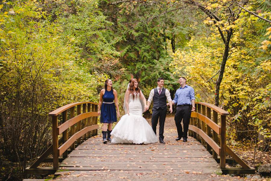 kelowna-wedding-photographer_1645