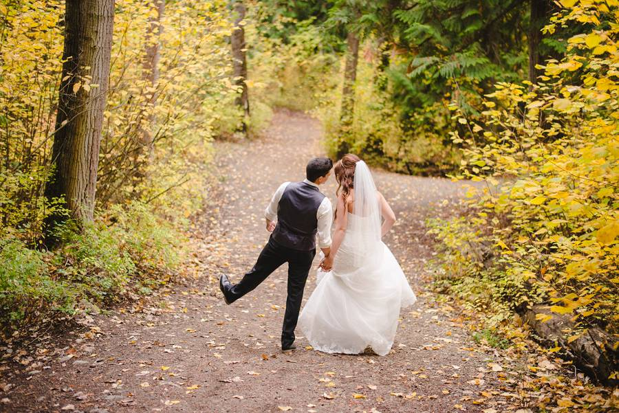 kelowna-wedding-photographer_1647