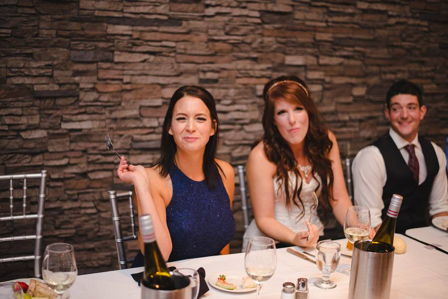 kelowna-wedding-photographer_1654